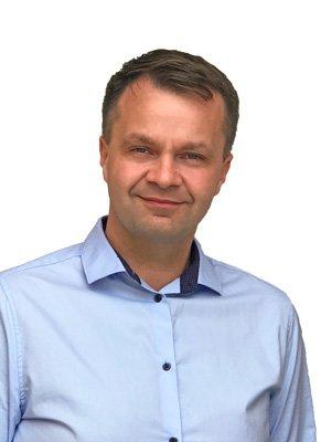 Willi-Olsen